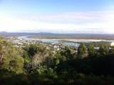 Laguna lookout Noosa
