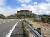 Highway 260