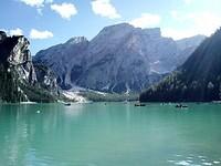 Lake Louise??