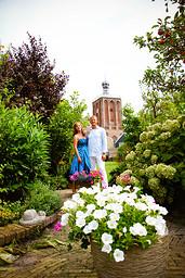 Folkert &Ingrid Keuning
