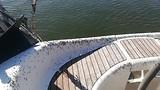 Filmpje van de vliegen IJsselmeer