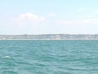 Cauville-sur-Mer