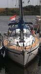 Werkhaven Bommenede