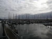Jachthaven Texel