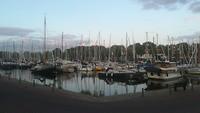 Oosterhaven Medemblik
