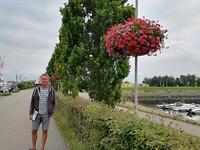 Mooi Wemeldinge