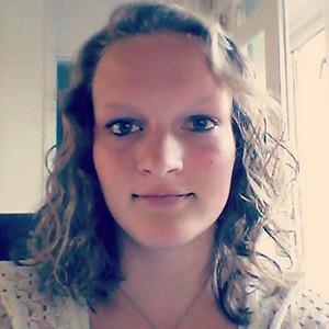 Kirsten Haan