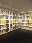 vlindercollectie Auckland museum