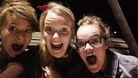 Whaaa! We zijn zo enthousiast! #waterhole