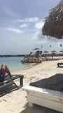 Beach House at Cabana