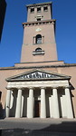 12e dag Domkerk