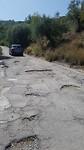 Siciliaanse wegen