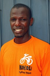 Gambia                               Kololi Cycling Association