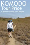 komodo-tour-price