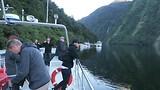 8 Van Manapuri naar Doubtful Sound