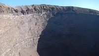 Summit Vesuvius