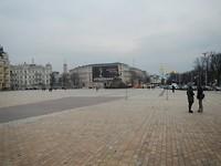 Sofiiska plein