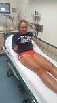 Bianca ziekenhuis