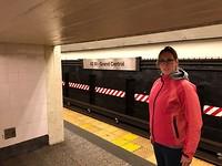 grand central metro