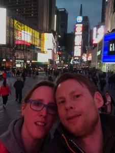 Kris en Sierk reisverhalen