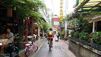 Bangkok by bike00003