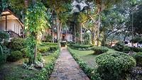 Koh Samet Villa Resort00002