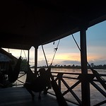 Dondet, Laos