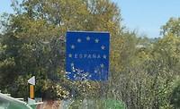 Helo again Spain!