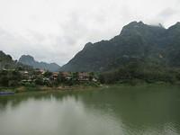 Nong Khiaw 1
