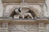Beeld Lecce