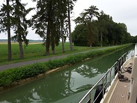 Kanaal Marne aux Aisne