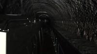 Doorvaart Tunnel onder Place de Bastille
