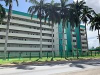 ziekenhuis SU