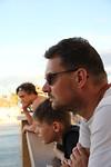 Stephan en Lars...