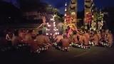 Bali - Ubud (dans)