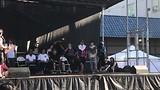 Danskunst op het festival II