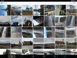 Screenshot_2015-11-14-19-44-21