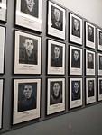 slachtoffers Auschwitz