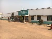 Margret marquart ziekenhuis