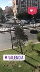 video uitzicht valencia