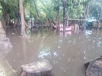 Water Gili Trawangan