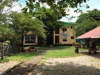189 talenschool Intercultura