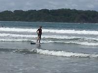 192 Rens surft