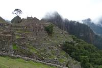431 andere kant van Machu Picchu