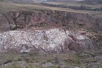 441 zoutbaden bij Maras