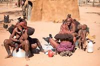 23_Himba's