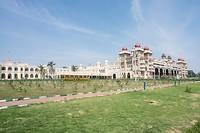 mysore-12