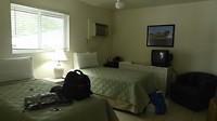 Onze kamer