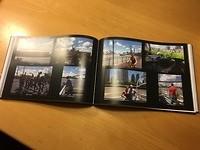 Lenneke's reisblog