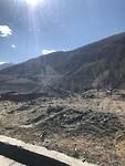 terug naar Lhasa